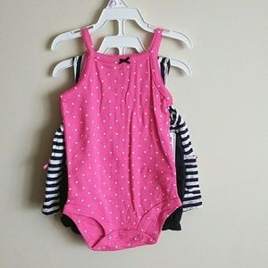 Other - Baby outfits